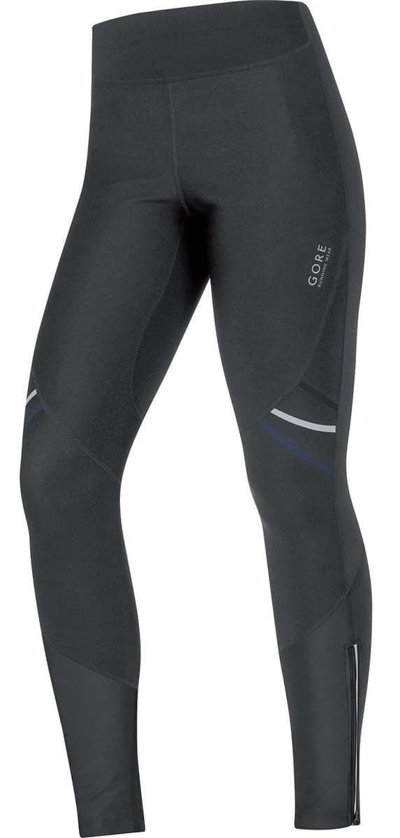 Leggings sport running Gore Running Wear