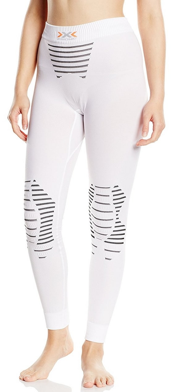 Leggings sport running X Bionic