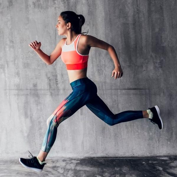Meilleur legging sport running