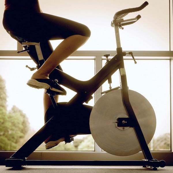 Meilleur vélo appartement