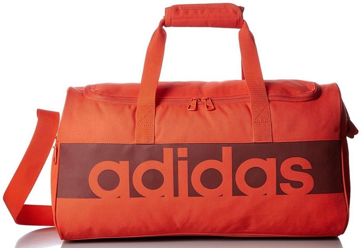 Sac de sport Adidas LIN PER TB