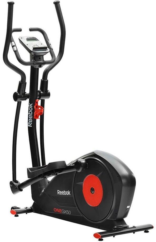 Vélo elliptique Reebok GX50