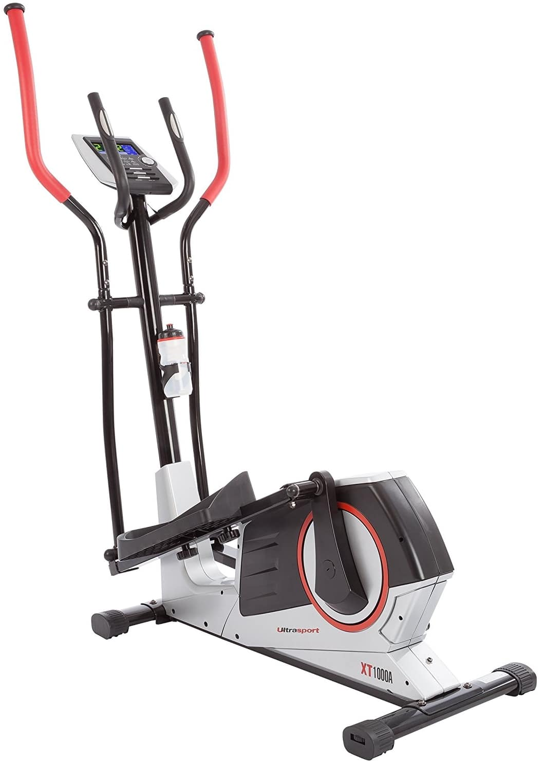 Vélo elliptique Ultrasport XT1000A