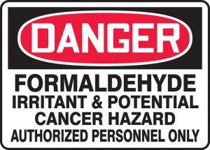 formaldehyde cancer 700