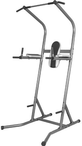 Chaise romaine Gorilla Sports GS038