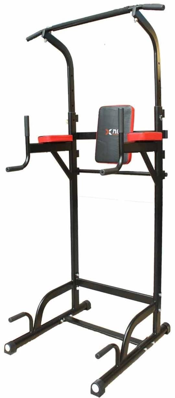 Chaise romaine Xn8 Sports
