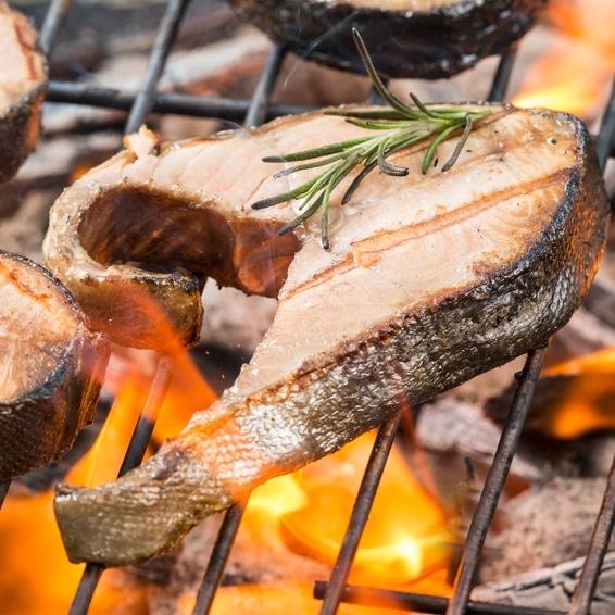 Choisir barbecue goût