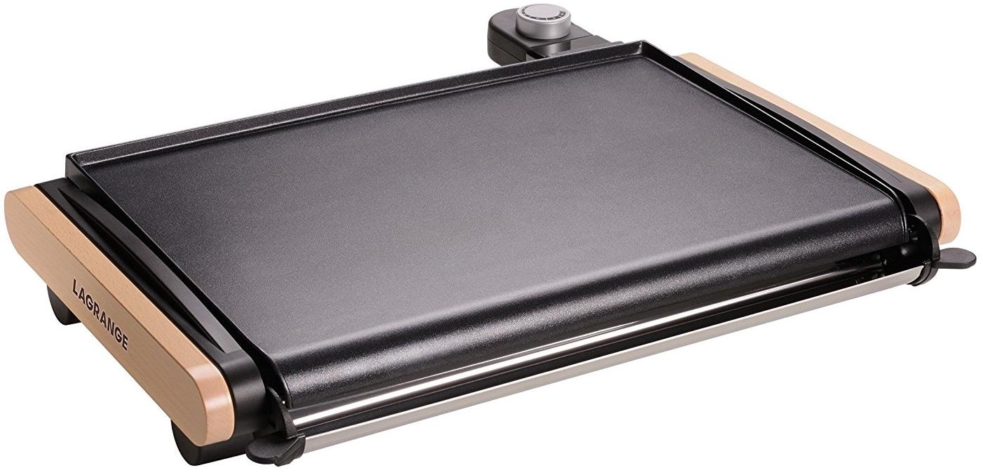 quelle est la meilleure plancha lectrique gaz quebellissimo. Black Bedroom Furniture Sets. Home Design Ideas