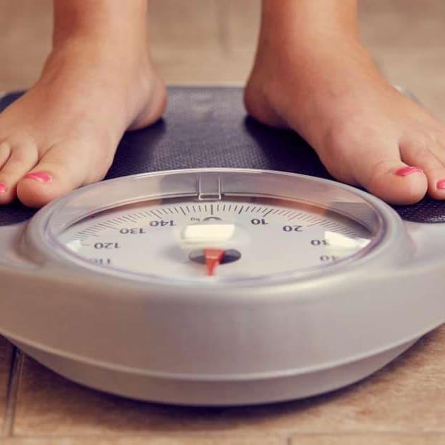 Choisir pèse personne