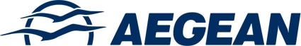 Dimensions bagage cabine Aegean Airlines