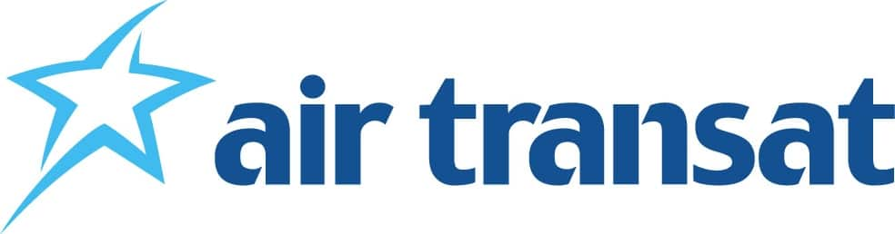 Dimensions bagage cabine Air Transat