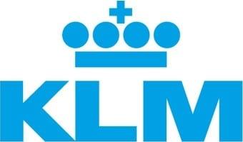 Dimensions bagage cabine KLM