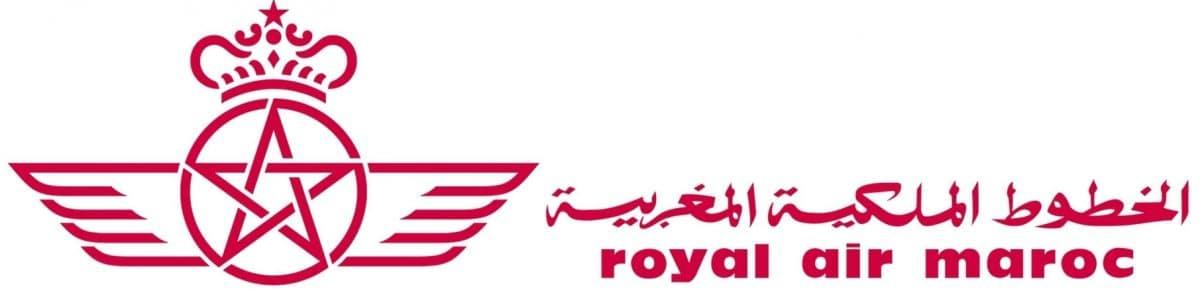 Dimensions bagage cabine Royal Air Maroc