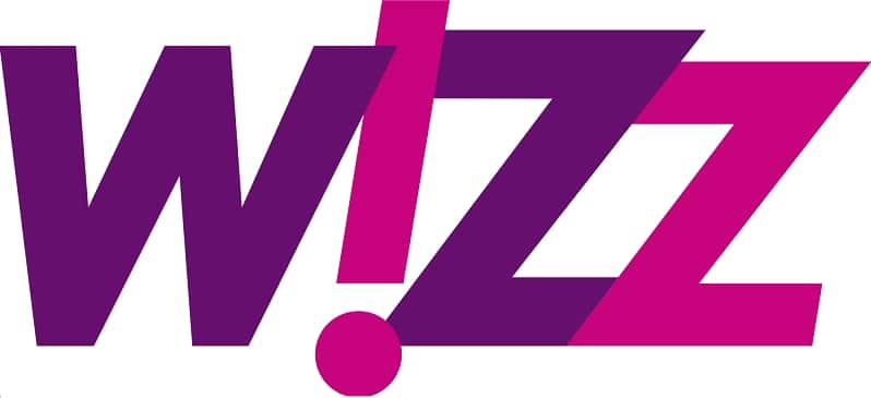 Dimensions bagage cabine Wizz Air