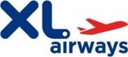 Dimensions bagage cabine XL Airways