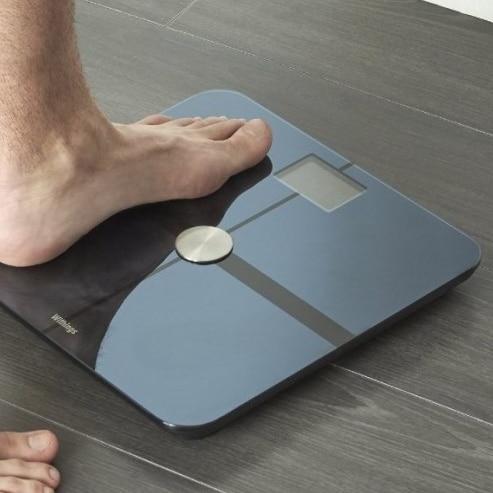 Meilleur pèse personne