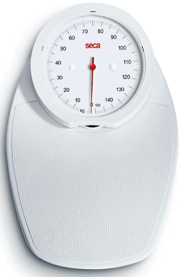 Pèse personne mécanique Seca