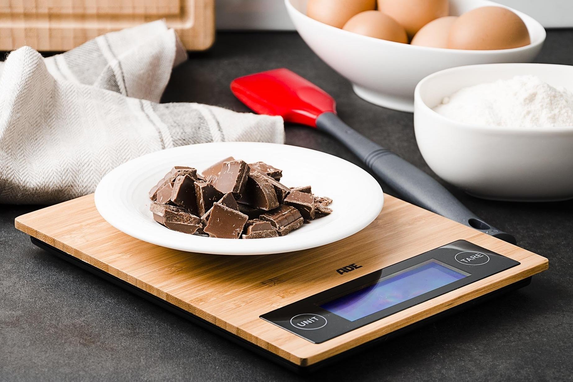 Quelle est la meilleure balance cuisine quebellissimo - Meilleure balance cuisine ...