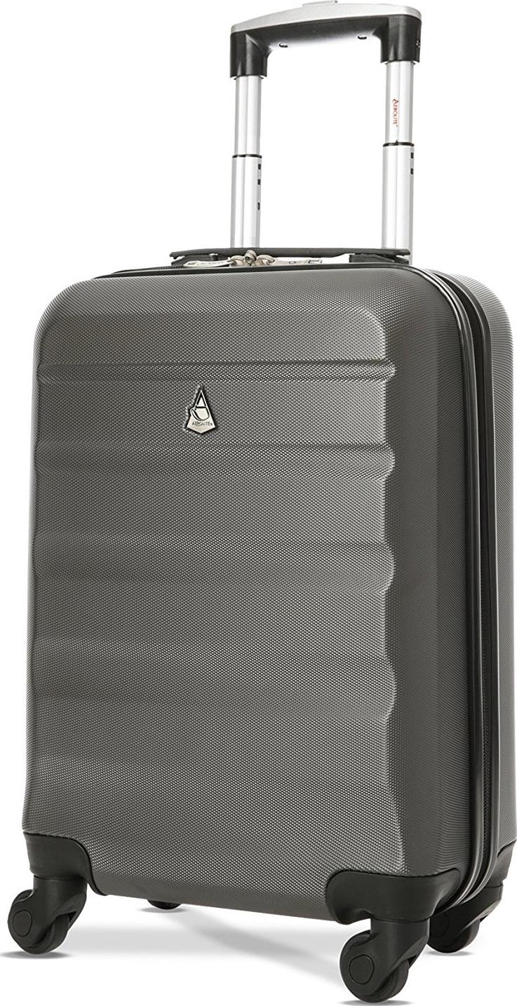 Bagage cabine Aerolite