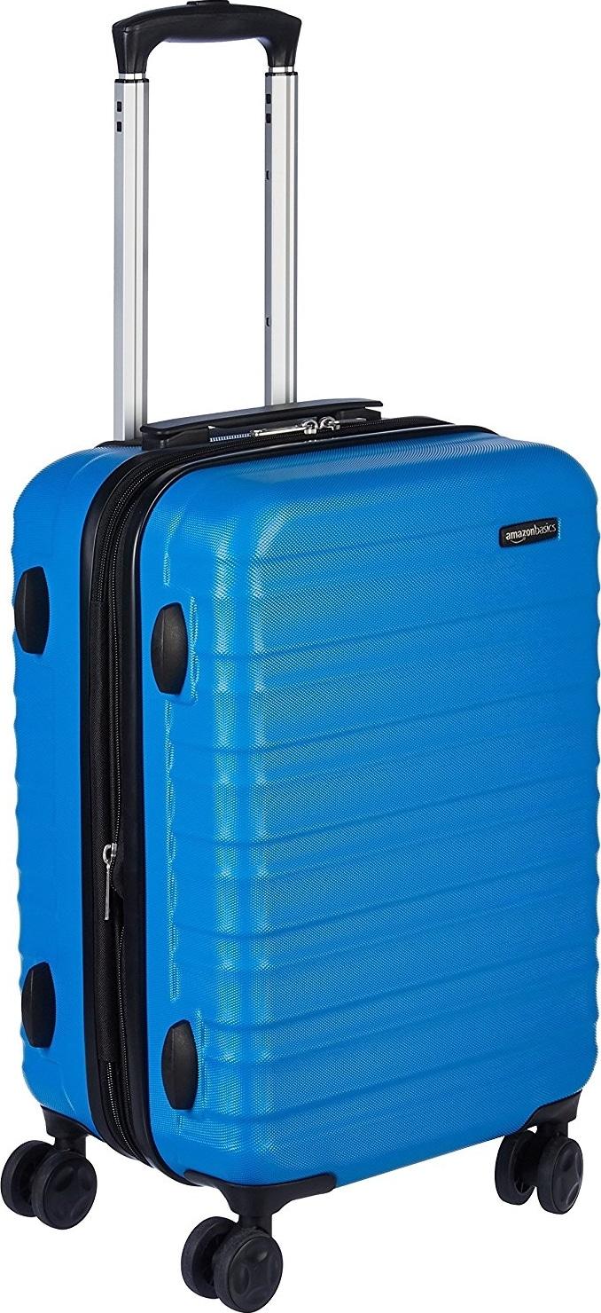 Bagage cabine AmazonBasics