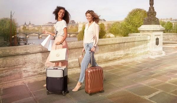 Choisir bagage cabine rigide souple