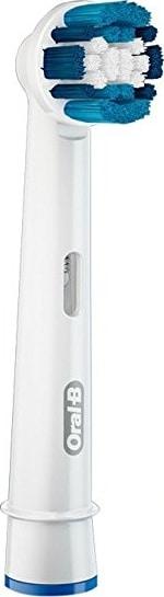 Choisir brossette Oral B Precision Clean