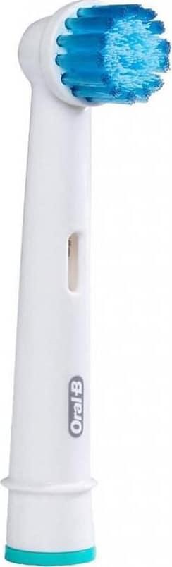 Choisir brossette Oral B Sensitive
