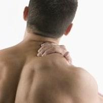 Conseil auto massage épaules