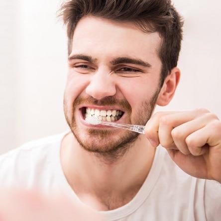 Halitose mauvaise haleine traitements solutions