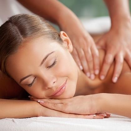 Meilleur livre massage