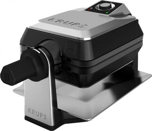 Gaufrier Krups Pro FDD95D