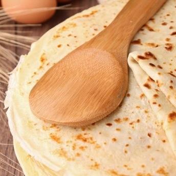 Recette pâte à crêpe classique