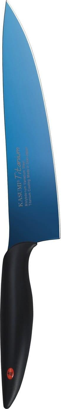 Couteau de cuisine Kasumi