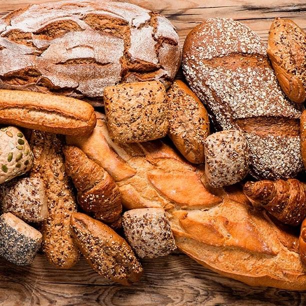 Meilleure recette pain maison
