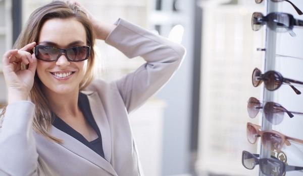 Acheter lunettes soleil magasins