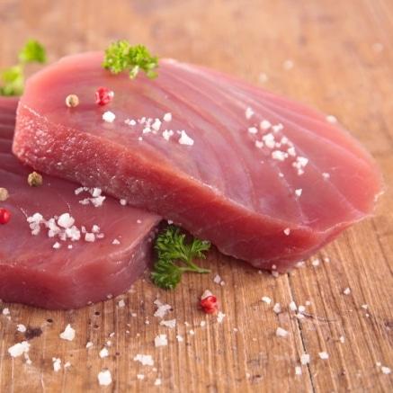 Aliments riches Oméga 3 poissons gras