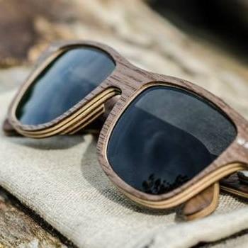 Choisir lunettes soleil monture