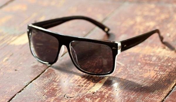Choisir lunettes soleil verres