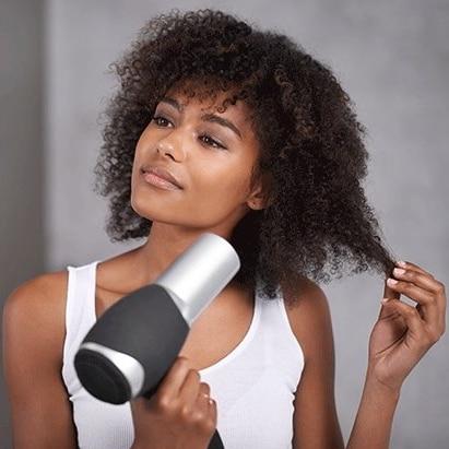 Choisir sèche cheveux maniabilité
