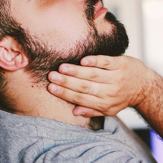 Huile jojoba barbe comment utiliser