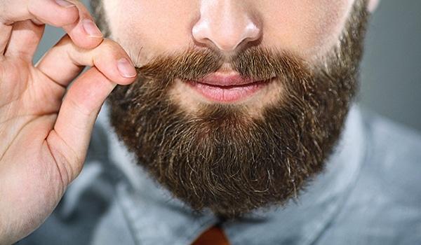 Huile jojoba barbe pourquoi utiliser