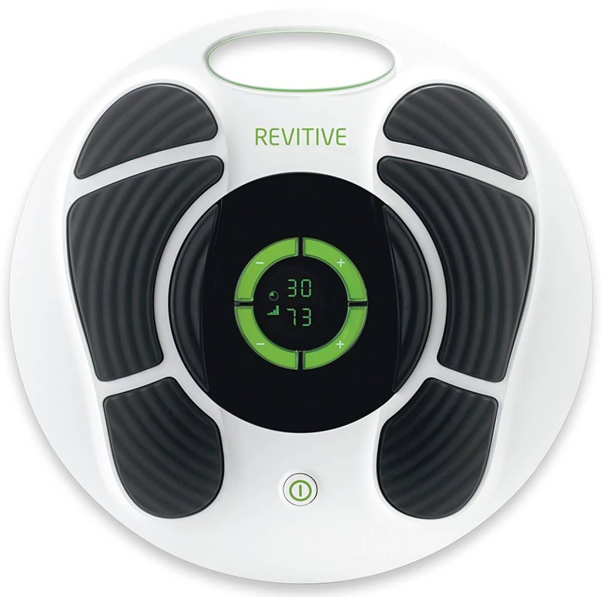 Revitive Medic Plus avis