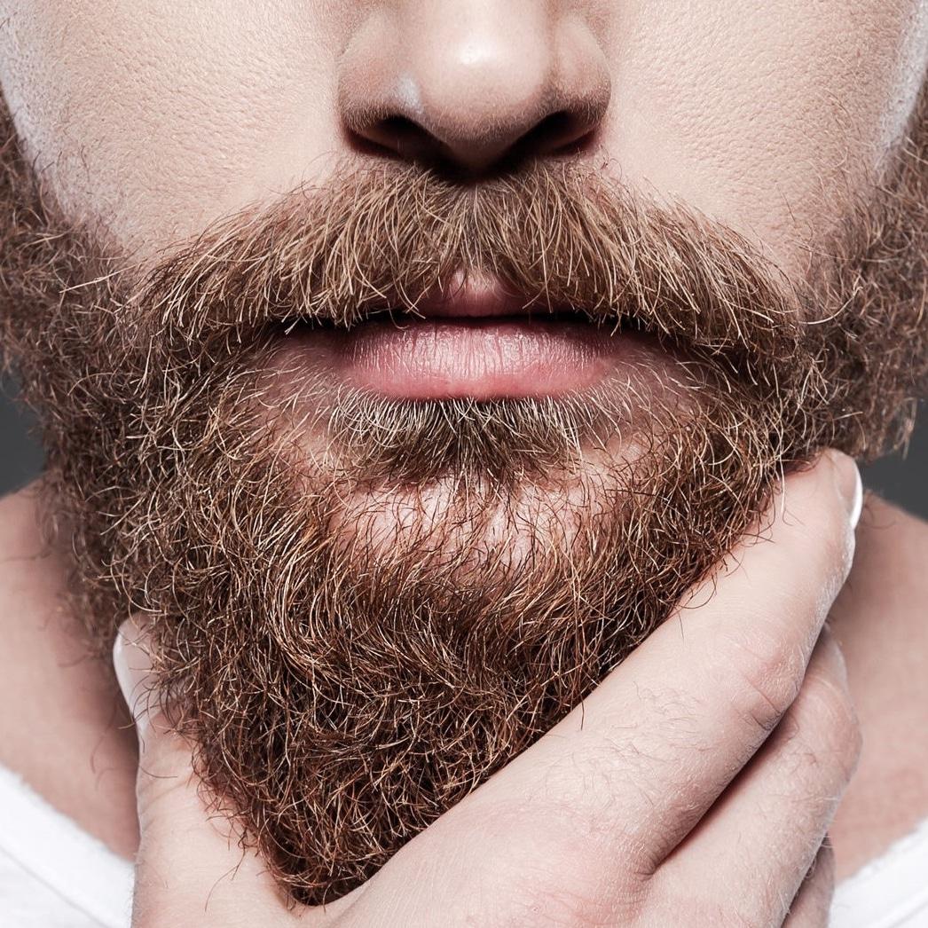 Vitamines barbe
