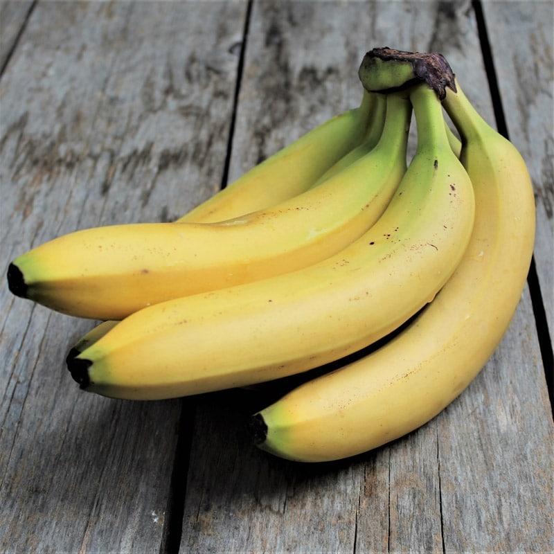 Vitamines minéraux utiles organisme potassium