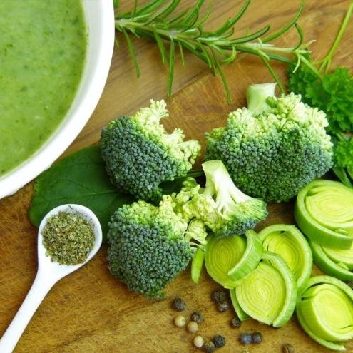 Vitamines minéraux utiles organisme vitamine B