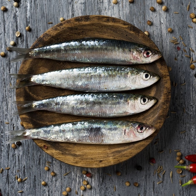 Vitamines minéraux utiles organisme vitamine D