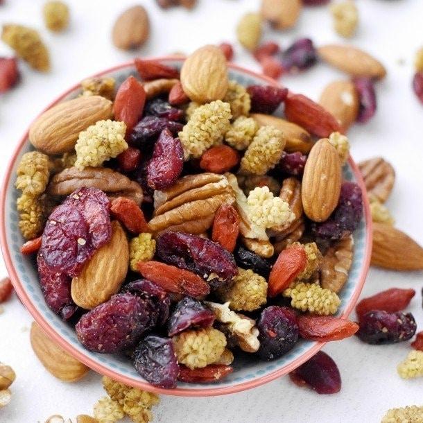 Vitamines minéraux utiles organisme vitamine E