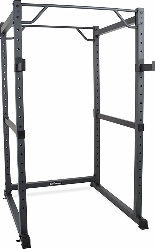 Cage CrossFit JetStream