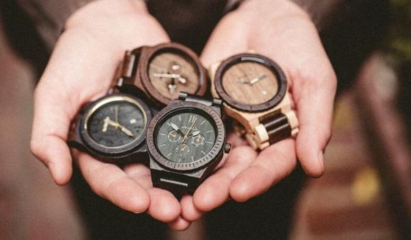 Choisir montre homme bracelet