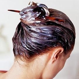 Chute cheveux femme solutions